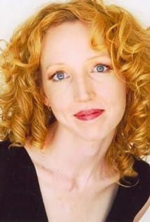 Darlene Hunt Picture