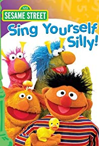 Primary photo for Sing Yourself Silly!