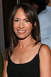 Susanna Hoffs Picture
