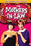 The Mothers-In-Law (1967)