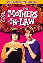 Primary image for The Mothers-In-Law