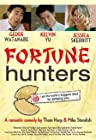 Primary image for Fortune Hunters