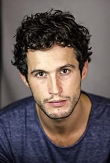 Rob Heaps Picture