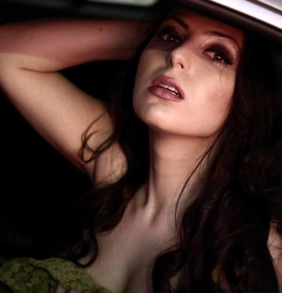 Marisa Guterman nude (73 foto and video), Sexy, Sideboobs, Selfie, underwear 2018
