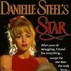 Jennie Garth in Star (1993)
