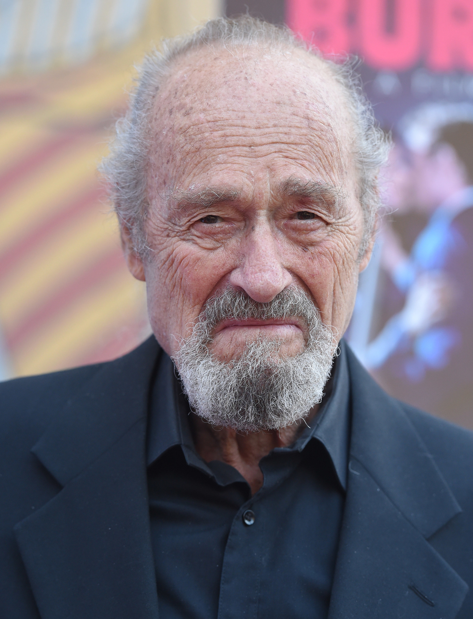 Dick Miller cause of death
