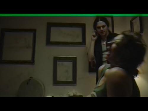 Enrico Natale's Directing Reel
