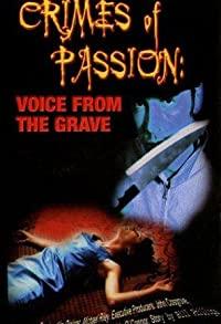 Primary photo for Voice from the Grave