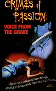 Downloadable netflix movies Voice from the Grave by [640x960]