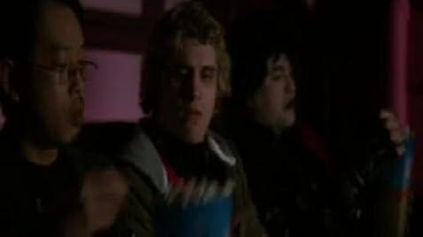 Cinema of Horror (2009) - IMDb