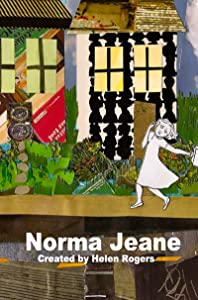 Hollywood movies mp4 hd download Norma Jeane [720pixels]