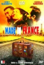 Made in France (2001) Poster