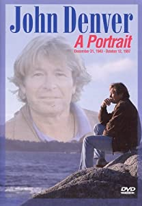 Full hd movie trailers download John Denver: A Portrait USA [SATRip]