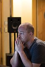 Christian Davis's primary photo