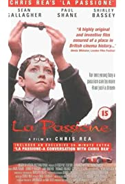Download La passione (1997) Movie