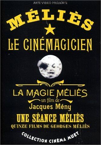 La magie Méliès (1997)