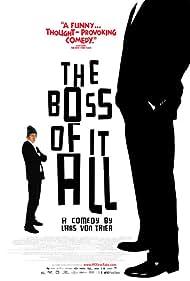 Direktøren for det hele (2006)
