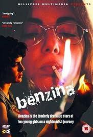 Gasoline(2001) Poster - Movie Forum, Cast, Reviews