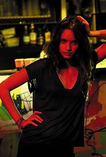 Clara Ponsot Picture