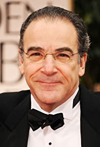 Primary photo for Mandy Patinkin