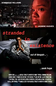 Watch free action movies Stranded in Existence USA [2K]