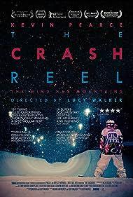 The Crash Reel (2013)