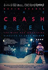 The Crash Reel (2013) 1080p