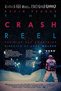 Movie downloads latest adults The Crash Reel USA [480p]
