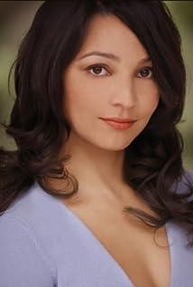 Dianna Miranda Picture