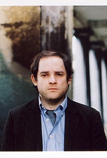 Aaron Katz Picture