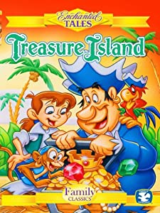 Downloading new released movies Treasure Island Australia [4k]