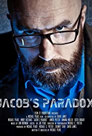 Jacob's Paradox (2015) 720p