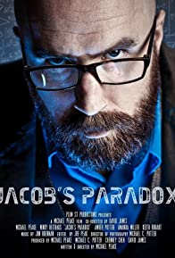 Primary photo for Jacob's Paradox