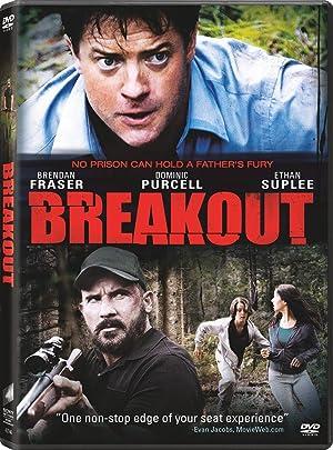 Permalink to Movie Breakout (2013)