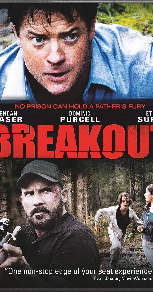 Subtitle of Breakout