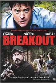 Breakout (2013) 720p