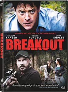 Breakout 720p torrent