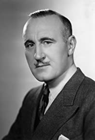 Primary photo for Donald Crisp