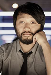 Lawrence Leung Picture