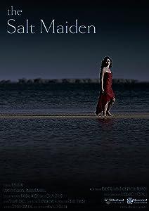 HD movie downloads The Salt Maiden [x265]