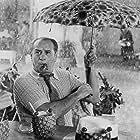 Eli Wallach in Winter Kills (1979)