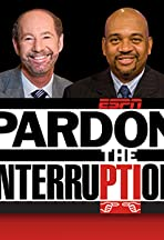 Pardon the Interruption