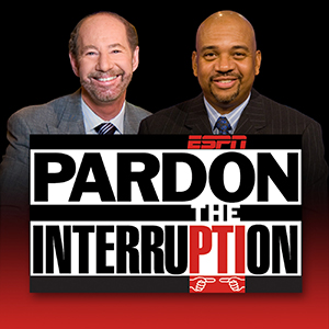 Buenos sitios para descargar películas en inglés. Pardon the Interruption: Episode dated 14 April 2009 (2009)  [2k] [hd720p] [hd720p]
