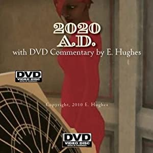 Good movie sites no download 2020 A.D. by none [mpg]