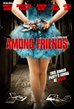 Primary image for Among Friends
