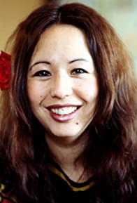 Primary photo for Yvonne Elliman