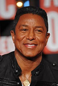 Primary photo for Jermaine Jackson
