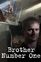 Brother Number One (2011) Poster