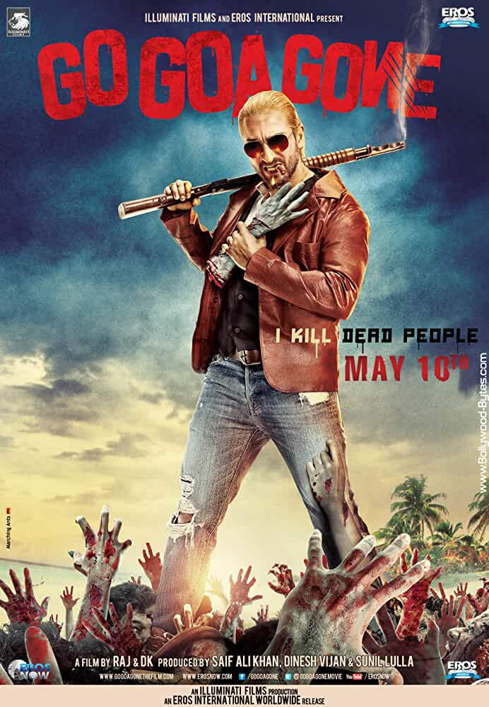 Go Goa Gone (2013) centmovies.xyz