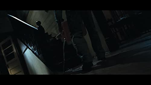 The Crazies: Trailer #1
